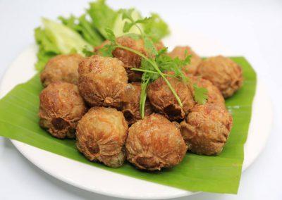 MM123 Food